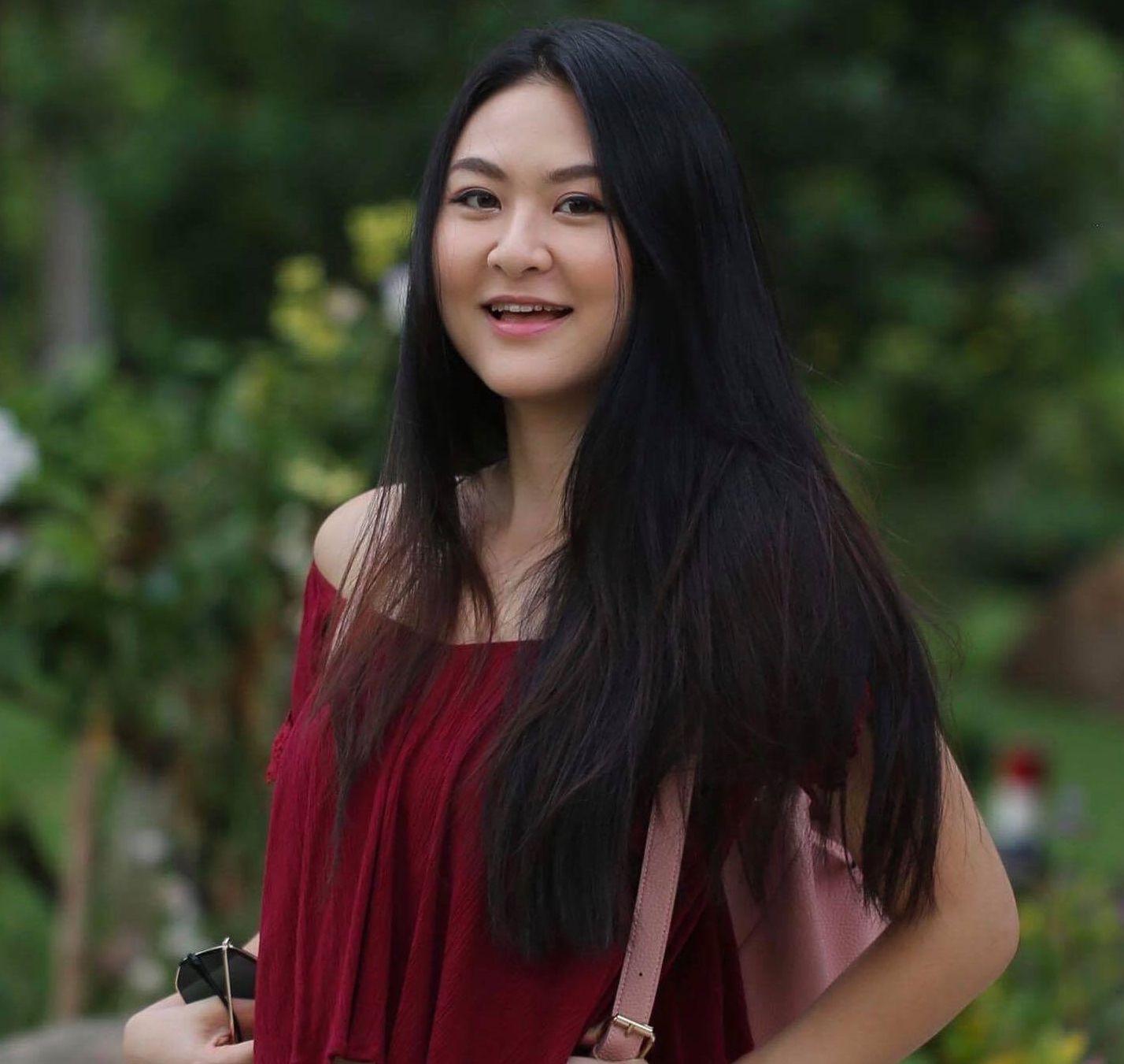 Juno Zhu