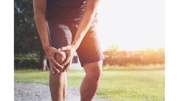 What is an ACL and How is It Injured?