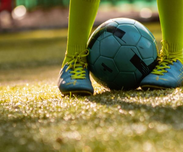 Turf Leads to More ACL Injuries -- Fact or Fiction?